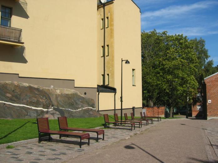Linnanpuisto_IMG_6907